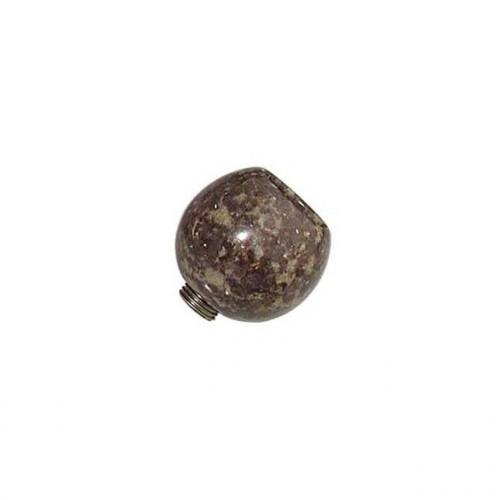 Колпак Small Stone Bowl