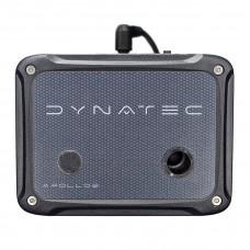 Dynatec Apollo 2 for Dynavap