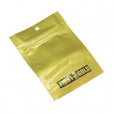 Пакеты Ziplock Tightpac Gold XS 127х92 мм