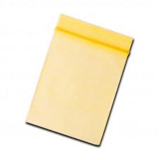 Пакеты Ziplock Yellow 40х60 мм