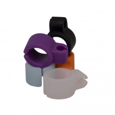 Silicone Joint Holder