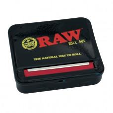 Машинка для самокруток RAW Roll Box
