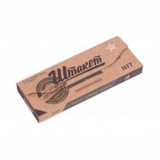 Бумажки Штакет Smart Smoker's Box