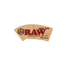 Фильтры для конуcов RAW Perfecto