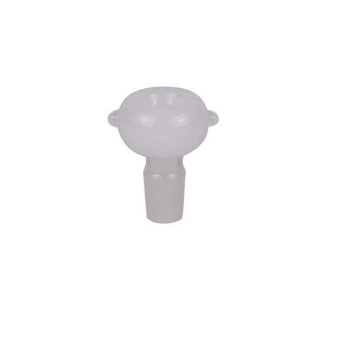 Колпак White Glass 18.8 мм