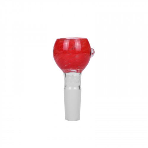 Колпак Boost Red 14.5 мм
