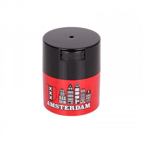 Контейнер вакуумный Amsterdam 290 мл