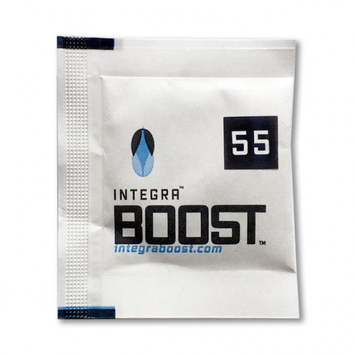Средство для хранения Integra Boost 55% 4 г