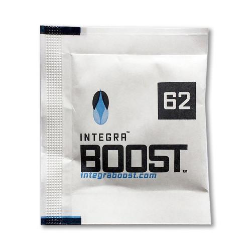 Средство для хранения Integra Boost 62% 4 г