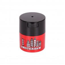 Контейнер вакуумный Amsterdam 120 мл
