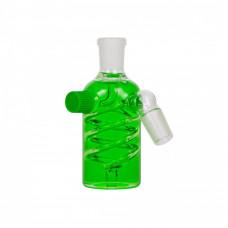 Прекулер Green Spiral Special Gel 18.8 мм