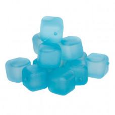 Многоразовый лёд Cubes