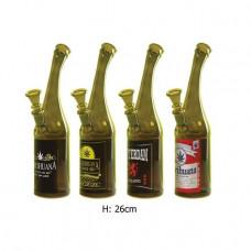 Бонг 420 Bottle