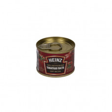 Тайник томатная паста Heinz