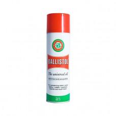 Тайник Ballistol The Universal Oil