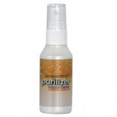 Средство для чистки гриндеров Purilizer