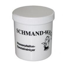 Чистящий порошок SCHMAND WEG