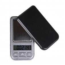 Весы Ipod Scale 200/0.1 гр