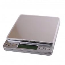 Весы Digital Table 500/0.01г