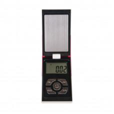 Весы Marlboro 100/0.01 гр