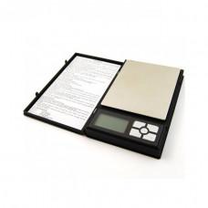 Весы Notebook 500/0.01 гр