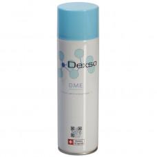Газ для экстрагирования Dexso (D.M.E) 500 мл