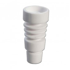 Колпак керамический универсальный (папа) Waxy