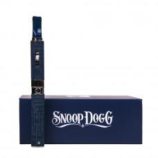 Трубка вапорайзер Snoop Dogg (G-Pen)