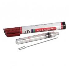 Трубка-вапорайзер Vaponic Red Marker