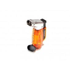 Зажигалка Xing Lighter