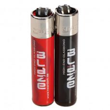 Зажигалка Clipper™ Blaze