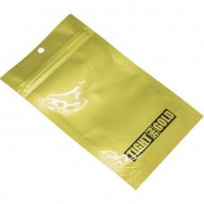 Пакеты Ziplock Tightpac Gold Large 127x206 мм